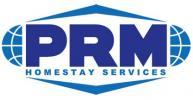 PRM Homestay